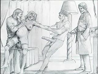 bdsm public disgrace videos erotische sexclips
